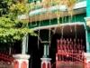 Rumah di daerah BEKASI, harga Rp. 1.299.000.000,-