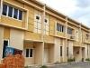 Rumah di daerah MANDAILING NATAL, harga Rp. 495.000.000,-
