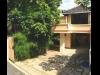 Rumah di daerah DENPASAR, harga Rp. 1.400.000.000,-