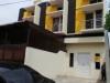 Rumah di daerah MEDAN, harga Rp. 645.000.000,-