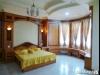 Rumah di daerah MEDAN, harga Rp. 7.000.000.000,-