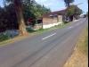 Tanah di daerah KARANGANYAR, harga Rp. 500.000,-