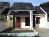 Rumah di daerah DEPOK, harga Rp. 350.000.000,-
