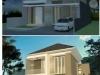 Rumah di daerah SURABAYA, harga Rp. 100.000.000,-