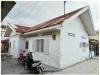 Rumah di daerah MEDAN, harga Rp. 325.000.000,-
