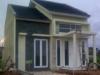 Rumah di daerah BANDAR LAMPUNG, harga Rp. 450.000.000,-