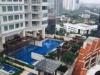 Apartement di daerah JAKARTA SELATAN, harga Rp. 2.400.000.000,-