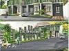 Rumah di daerah BEKASI, harga Rp. 497.000.000,-