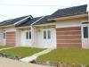 Rumah di daerah TANGERANG, harga Rp. 95.000.000,-