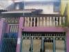 Rumah di daerah BANDUNG, harga Rp. 250.000.000,-