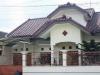 Rumah di daerah MALANG, harga Rp. 496.000.000,-