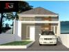 Rumah di daerah SURABAYA, harga Rp. 1.150.000.000,-