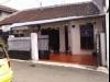 Rumah di daerah BANDUNG, harga Rp. 1.150.000.000,-