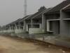 Rumah di daerah BANDUNG, harga Rp. 349.000.000,-