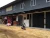 Ruko - Rukan di daerah JAKARTA TIMUR, harga Rp. 3.200.000.000,-