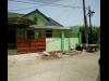 Rumah di daerah SIDOARJO, harga Rp. 450.000.000,-