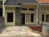 Rumah di daerah SEMARANG, harga Rp. 330.000.000,-