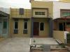 Rumah di daerah BATAM, harga Rp. 450.000.000,-