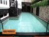 Rumah di daerah JAKARTA TIMUR, harga Rp. 12.500.000.000,-