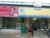 Rumah di daerah SAMARINDA, harga Rp. 800.000.000,-