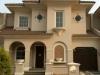 Rumah di daerah TANGERANG, harga Rp. 75.000.000,-
