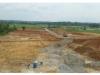 Tanah di daerah TANGERANG, harga Rp. 1.200.000,-