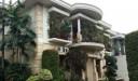 Rumah di daerah JAKARTA SELATAN, harga Rp. 36.000.000.000,-