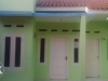 Rumah di daerah DEPOK, harga Rp. 190.000.000,-