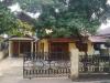 Rumah di daerah DEPOK, harga Rp. 3.000.000.000,-