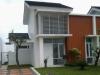 Rumah di daerah BEKASI, harga Rp. 576.035.000,-