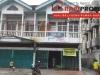 Ruko - Rukan di daerah PEKANBARU, harga Rp. 1.250.000.000,-