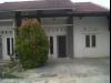 Rumah di daerah PEKANBARU, harga Rp. 12.500.000,-