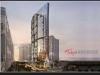 Apartement di daerah JAKARTA UTARA, harga Rp. 300.000.000,-