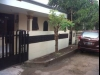 Rumah di daerah TANGERANG, harga Rp. 1.150.000.000,-