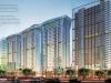 Apartement di daerah BOGOR, harga Rp. 700.000.000,-