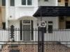 Rumah di daerah JAKARTA BARAT, harga Rp. 1.850.000.000,-