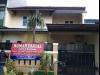 Rumah di daerah TANGERANG, harga Rp. 1.700.000.000,-