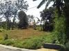 Tanah di daerah BOGOR, harga Rp. 1.000.000,-