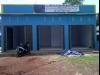 Tempat Usaha di daerah BOGOR, harga Rp. 275.000.000,-