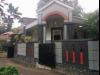 Rumah di daerah BOGOR, harga Rp. 850.000.000,-