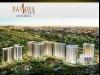 Apartement di daerah JAKARTA TIMUR, harga Rp. 400.000.000,-