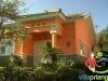 Hotel di daerah SUBANG, harga Rp. 900.000,-