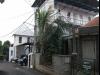 Kost di daerah JAKARTA TIMUR, harga Rp. 500.000,-