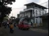 Ruko - Rukan di daerah JAKARTA TIMUR, harga Rp. 2.250.000.000,-