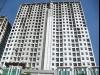 Apartement di daerah JAKARTA UTARA, harga Rp. 30.000.000,-