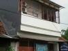 Rumah di daerah JAKARTA PUSAT, harga Rp. 52.000.000,-