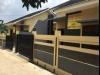 Rumah di daerah BEKASI, harga Rp. 750.000.000,-