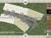 Tanah di daerah TABANAN, harga Rp. 1.000.000.000,-