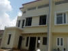 Rumah di daerah TANGERANG, harga Rp. 739.000.000,-