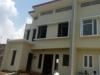Rumah di daerah TANGERANG, harga Rp. 789.000.000,-